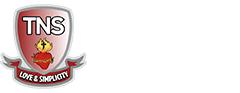 Theresa Nuzzo