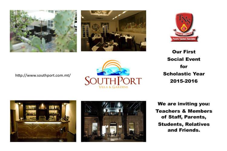 Nov 2015 Southport1