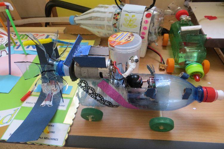 grade 6 science projects  u00ab theresa nuzzo school