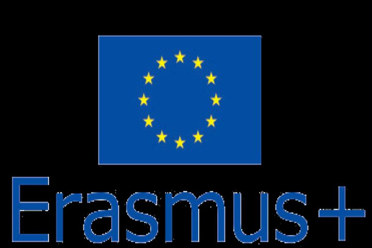 1Erasmus