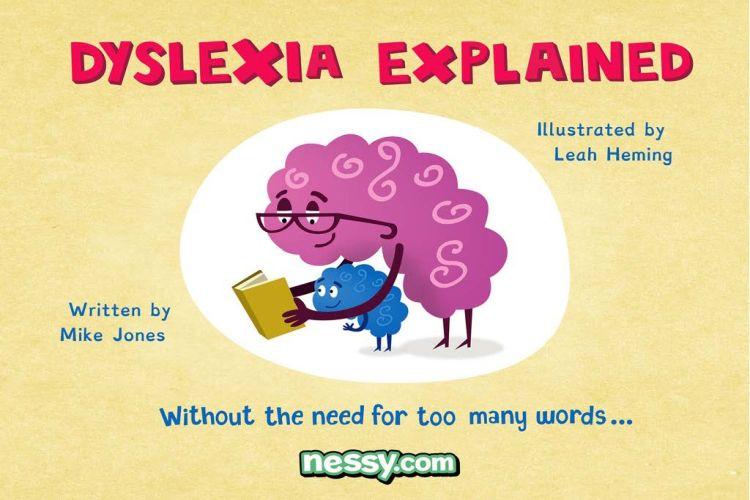Dyslexia_Explained_UK_Page_01
