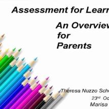 aflscfb-4-parents-nuzzo-oct-2016-copy_page_01