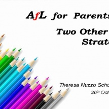 aflscfb-4-parents-nuzzo-oct-2016-copy_page_07