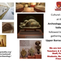 7th May Archeology Museum_Page_1
