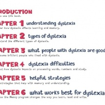 Dyslexia_Explained_UK_Page_02