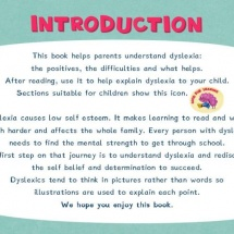 Dyslexia_Explained_UK_Page_03