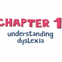 Dyslexia_Explained_UK_Page_04