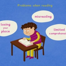 Dyslexia_Explained_UK_Page_10