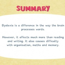 Dyslexia_Explained_UK_Page_16