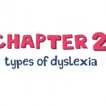 Dyslexia_Explained_UK_Page_17