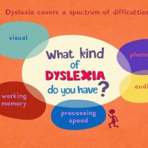 Dyslexia_Explained_UK_Page_18