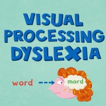 Dyslexia_Explained_UK_Page_19