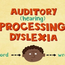 Dyslexia_Explained_UK_Page_21