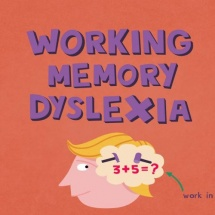 Dyslexia_Explained_UK_Page_25