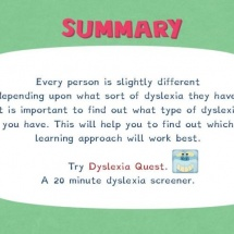 Dyslexia_Explained_UK_Page_29
