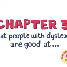 Dyslexia_Explained_UK_Page_30
