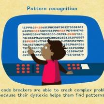 Dyslexia_Explained_UK_Page_41