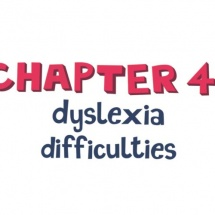 Dyslexia_Explained_UK_Page_44