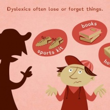 Dyslexia_Explained_UK_Page_60
