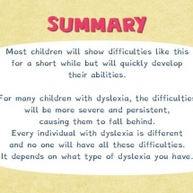 Dyslexia_Explained_UK_Page_62