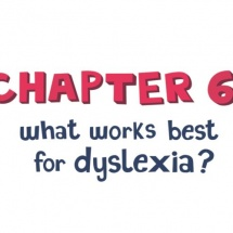 Dyslexia_Explained_UK_Page_72