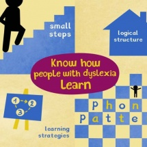 Dyslexia_Explained_UK_Page_74
