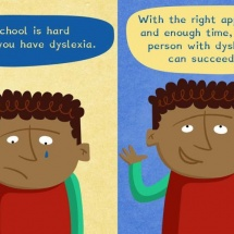 Dyslexia_Explained_UK_Page_80